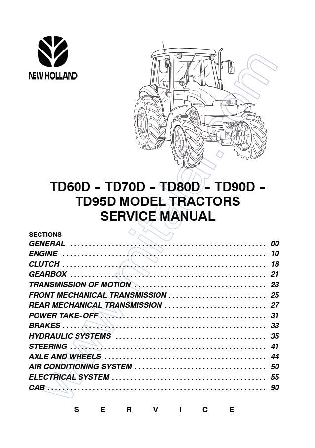 PREMIER ROYAL LANDSCAPE STYLE 185 x 254mm 128pg VISITORS BOOK 2 ASST.